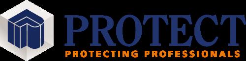 protect assurances architectes